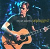 MTV Unplugged: Bryan Adams, Bryan Adams