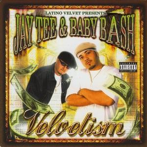 Velvetism Mp3 Download