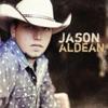 Jason Aldean (Deluxe Version)
