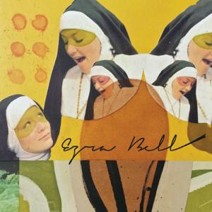 Ezra Bell - May the Road