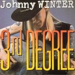 Johnny Winter - Mojo Boogie
