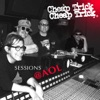Sessions@AOL - EP, Cheap Trick