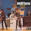 The Immediate Years, Vol. 4, Small Faces