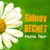 Bill Bailey won't you please come home - Sidney Bechet
