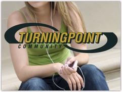TPC's podcasts