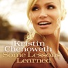 Kristin Chenoweth - Some Lessons Learned Album
