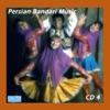 Persian Bandari Songs CD 4