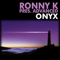 Ronny K. Presents Advanced Myrah