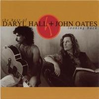 She's Gone (Hall&Oates)
