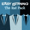 Easy Listening The Rat Pack