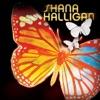 Shana Halligan
