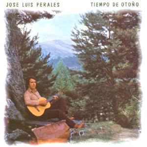 José Luis Perales - Si a Ti Te Hubieran Dicho