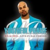 Exalted...Live In Baltimore (feat. J.J. Hairston), Youthful Praise