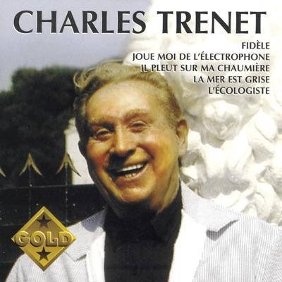 Gold: Charles Trenet - Charles Trénet