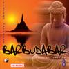 Budda Bar, Vol. 8 (Relax & Meditation Music) - Kintero Vatanabe