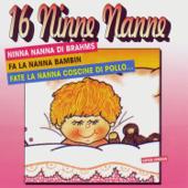 16 Ninne Nanne