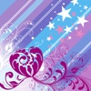オルゴール☆コレクション LOVE RAIN 〜恋の雨〜 〜 Last Love 〜 ルーズリーフ - EP ジャケット画像