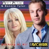 Making Love (Out Of Nothing At All) 2011 (feat. Matt), Bonnie Tyler