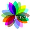 Fresh As a Daisy - The Singles, James