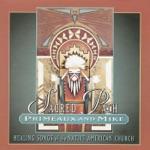 Sacred Path - Healing Songs of the Native American Church