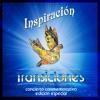 Inspiraci�n - El Esp�ritu De Dios (feat. Humberto Estrada & Ludy Merida)
