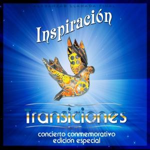 Inspiración - El Espíritu De Dios feat. Humberto Estrada & Ludy Merida