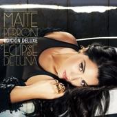 Maite Perroni - Todo lo que Soy