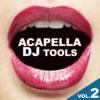 Acapella DJ Tools, Vol. 2