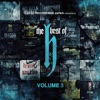 dj honda Recordings Japan Presents The Best of h Vol 3