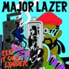 Keep It Goin' Louder, Major Lazer