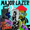 Keep It Goin' Louder (Remixes), Major Lazer