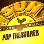 Pop Treasures