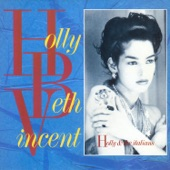 Holly Beth Vincent - Honalu