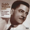 Don't Be That Way - Teddy Wilson Sextet