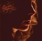 Elizabeth Shepherd Trio - George's Dilemma