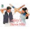 Vijay s Dance Hits