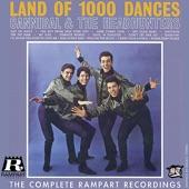 Cannibal & The Headhunters - Land of 1000 Dances (Naa, Na, Na, Na, Naa)