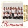 Romances Banda El Recodo de Cruz Lizárraga