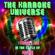 I Started a Joke (Karaoke Version) [In the Style of Bee Gees] - The Karaoke Universe