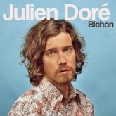 Bichon (version deluxe)
