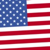 National anthem USA - Star spangled banner