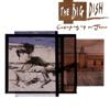 The Big Dish - European Rain artwork