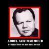 Abdel Aziz Mahmoud - Marhab Shahr El Som