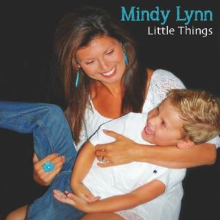 Mindy Lynn Nude Photos 39