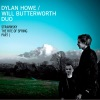The Rite of Spring Part 1, Dylan Howe & Will Butterworth