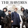 EMOTION POTION by THE BAWDIES