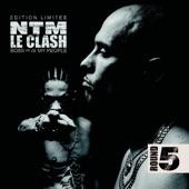 Le clash - Round 5 (Bonus Round) - Single