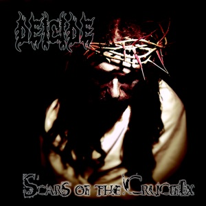 Scars of the Crucifix Mp3 Download
