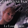Le locomotion - Single ジャケット写真
