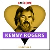 But You Know I Love You - 4 Mi Love EP, Kenny Rogers